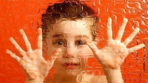 Wenn das Kind an Schizophrenie leidet: Eine Herausforderung der Gegenwart für die Zukunft