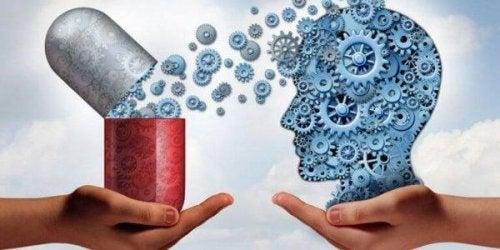 Nootropika - Pillen für's Gehirn