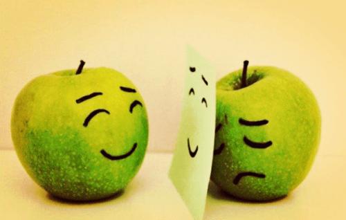 Der Hawthorne-Effekt: Wir verändern uns, sobald wir von anderen beobachtet werden
