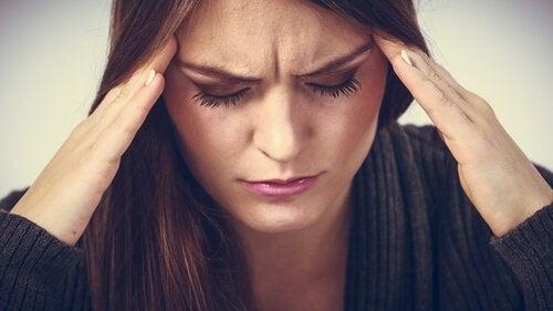 Hypochondrische Tendenzen – googelst du zu viel?