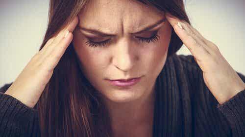 Hypochondrische Tendenzen - googelst du zu viel?