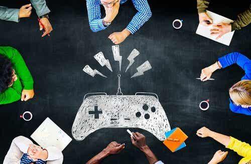 Videospiele und Intelligenz: Wie hängen sie zusammen?