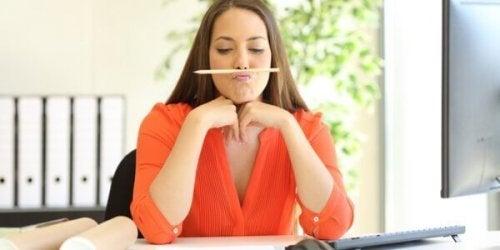 Prokrastination: Warum schiebst du deine Aufgaben auf?