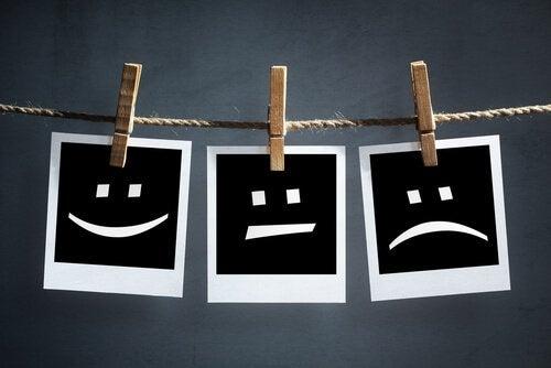 7 Tipps, um Stimmungsschwankungen zu regulieren