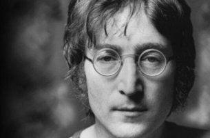 John Lennon und die Depression - John Lennon