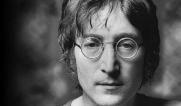 John Lennon und die Depression: Lieder, die niemand zu verstehen wusste