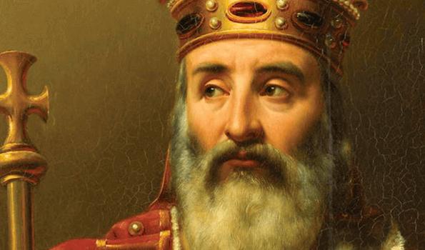 Der Ritter, den es nicht gab: eine Geschichte, die die Liebe entschlüsselt