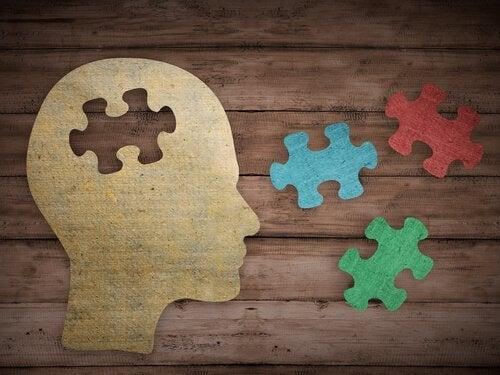 8 Konzepte in der Psychologie, die wir falsch verwenden