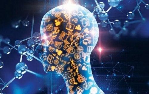Neurofeedback – Was ist das und wie kann es uns helfen?