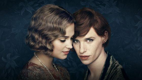 """Transsexualität im Kino: von """"Glen or Glenda"""" zu """"The Danish Girl"""""""