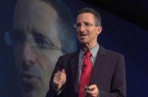 Lernen, glücklich zu sein - Tal Ben-Shahar erklärt, wie das geht
