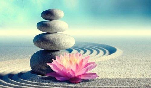 7 Zen-Gebote, die dein Leben verändern werden