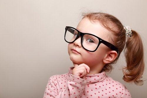 Wie treffen Kinder moralische Entscheidungen?