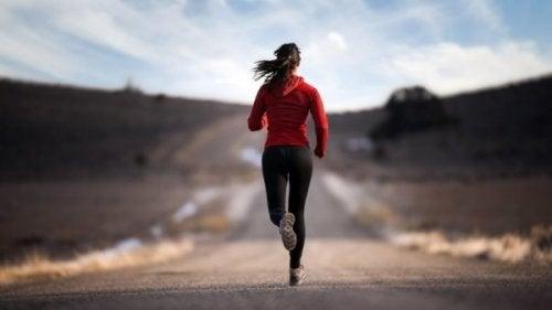 Achtsamkeit im Sport - Wie wirkt sie sich auf Sportler aus?