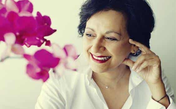 5 Zitate von Mariela Michelena über Paarbeziehungen