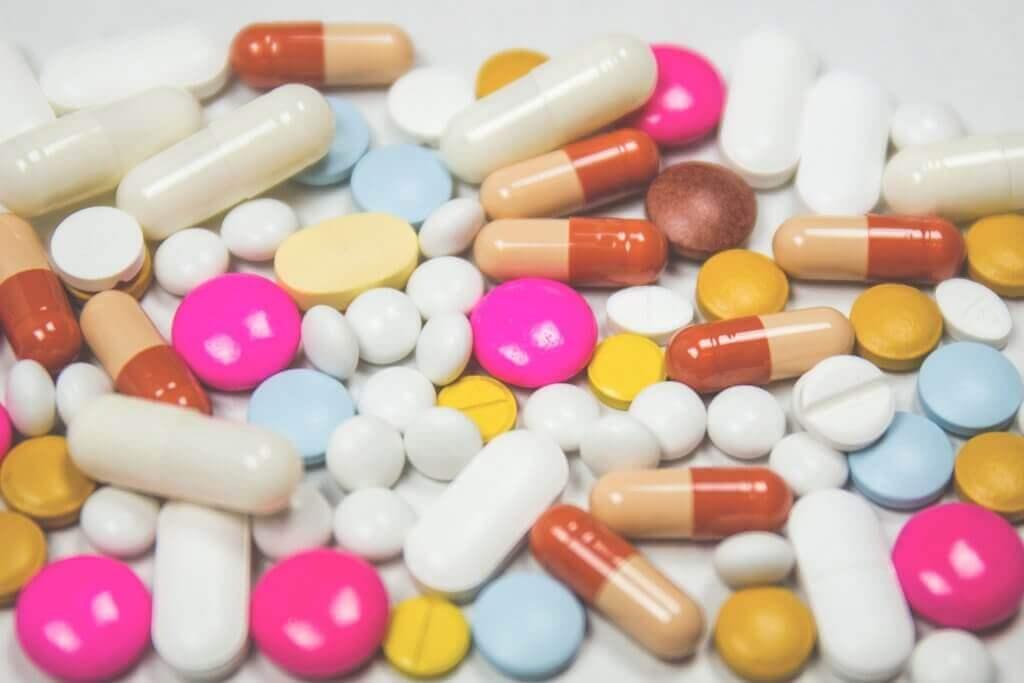 Medikamente helfen gegen das Lennox-Gastaut-Syndrom.