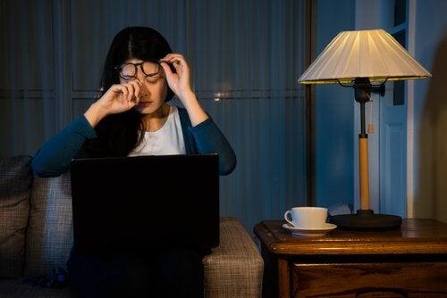 5 Tipps, um Berufliches von Privatem zu trennen