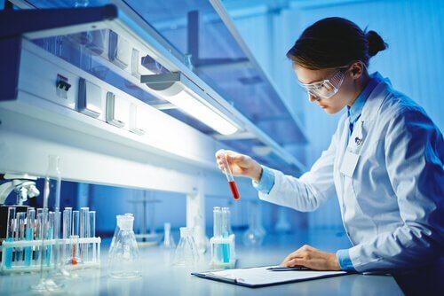 Der Matilda-Effekt: Frauen, Wissenschaft und Diskriminierung