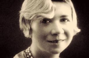 Zitate von Alfonsina Storni - Alfonsina Storni