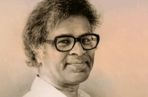 Sätze von Anthony de Mello - Anthony de Mello
