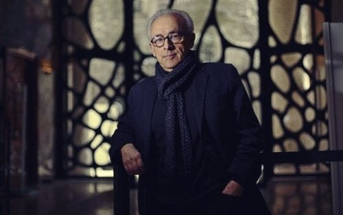 5 Zitate von Antonio Damasio, die helfen, unsere Emotionen zu verstehen