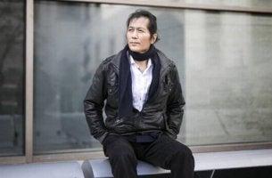 """Byung-Chul Han und der """"Terror des Gleichen"""""""