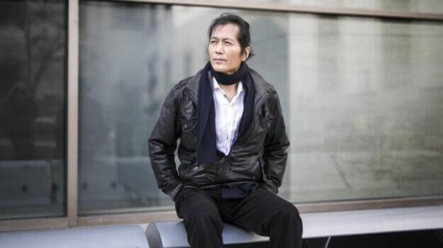"""Byung-Chul Han über den """"Terror des Gleichen"""""""