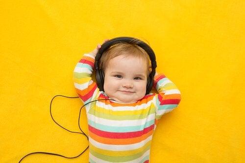 Macht Musik Kinder schlauer?