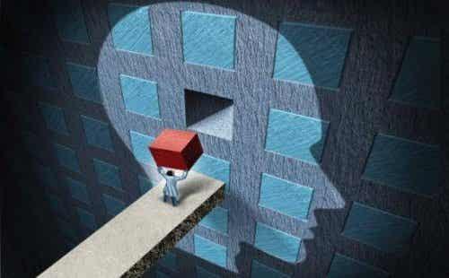 Was ist Angewandte Psychologie?