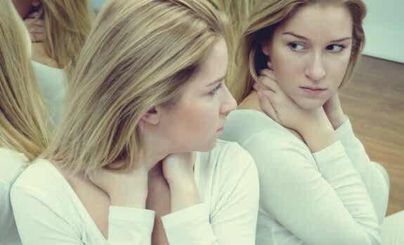 Gesundes Selbstwertgefühl oder Egoismus?