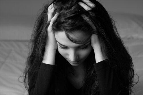 Wie man mit emotionaler Erschöpfung umgeht