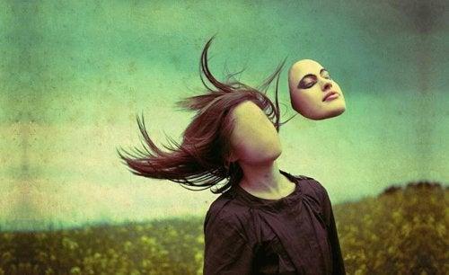 Wir verwechseln Lebensweisen und psychische Störungen miteinander