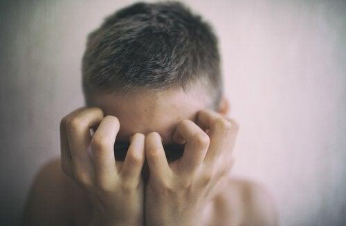 Unsichtbare Patienten: Junge Menschen und chronische Krankheiten