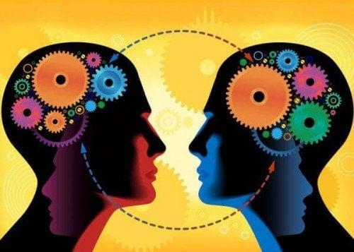 Soziales Lernen: Albert Banduras interessante Theorie