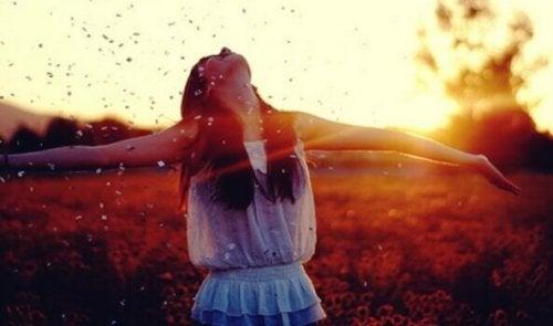 Das Paradoxon des Glücks: Was ist es und wie funktioniert es?