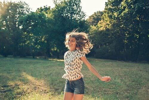 Neuroglück - die Wissenschaft vom Glück?