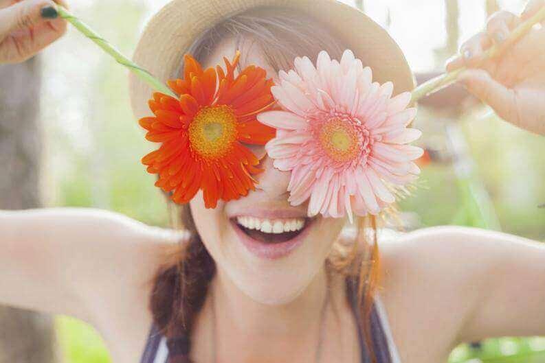 5 Strategien, um zu lernen, sich selbst zu lieben