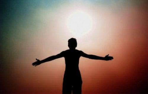 Die Logotherapie nach Viktor Frankl: 3 Grundprinzipien