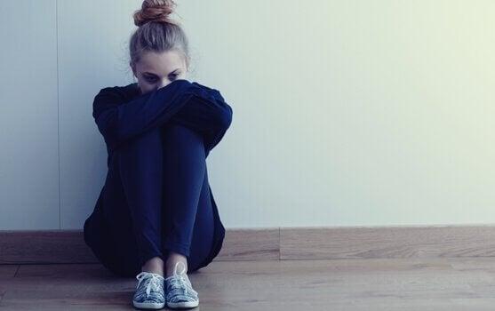 Ein Tagebuch schreiben kann emotional aufwühlend sein