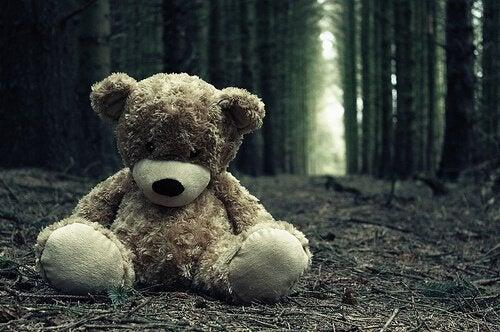 Selbstmord in der Kindheit - der Fall Samantha Kubersky