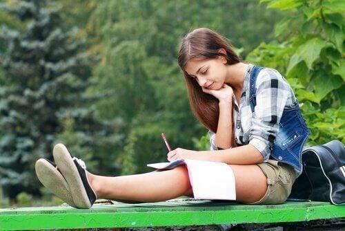 Wie man Schüler motiviert