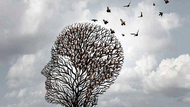 Albert Ellis und die Rational-Emotive Verhaltenstherapie