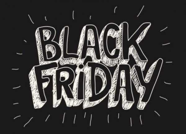 3 psychologische Effekte des Schwarzen Freitags