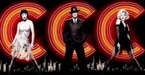 """""""Chicago"""" – Der Preis des Ruhms"""