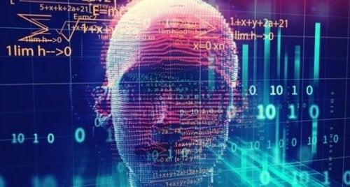 Künstliche Intelligenz ist nur einen Schritt entfernt