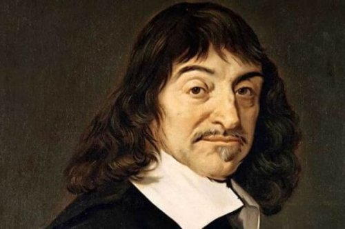 René Descartes prägte den modernen Rationalismus.