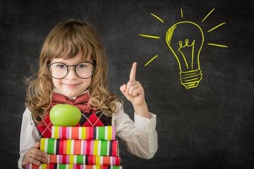 Was ist die nützlichste Fähigkeit in der Arbeitswelt des 21. Jahrhunderts?
