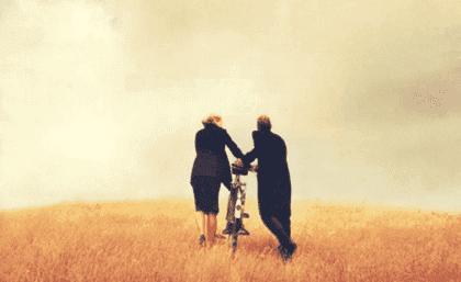 Wenn die Spannung nachlässt: Wie man weiß, wann man eine Beziehung beenden sollte