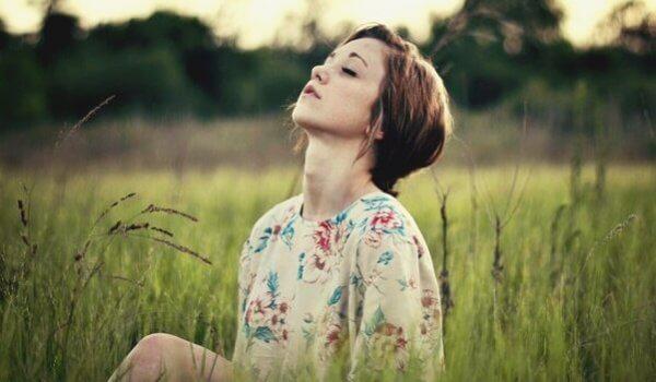 Der ruhige Geist: Das Geheimnis der Entspannung