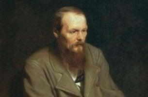 Zitate von Fjodor Dostojewski